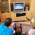 LG 32LC46 32LC46-2C TV Service Menu