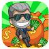 Idle Miner Tycoon Mod Apk v1.5.0 Unlimited Money Terbaru