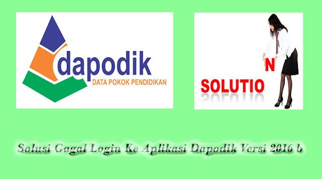 http://ayeleymakali.blogspot.co.id/2016/10/solusi-gagal-login-ke-aplikasi-dapodik.html