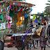 Carroças ornamentadas e corrida dos namorados resgatam tradição no São João de Petrolina