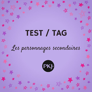 https://www.pocketjeunesse.fr/actualites/testtag-les-personnages-secondaires/