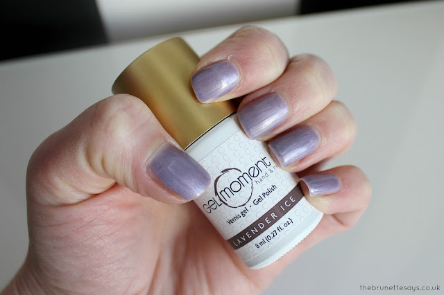 gelmoment, gel polish, nails, review