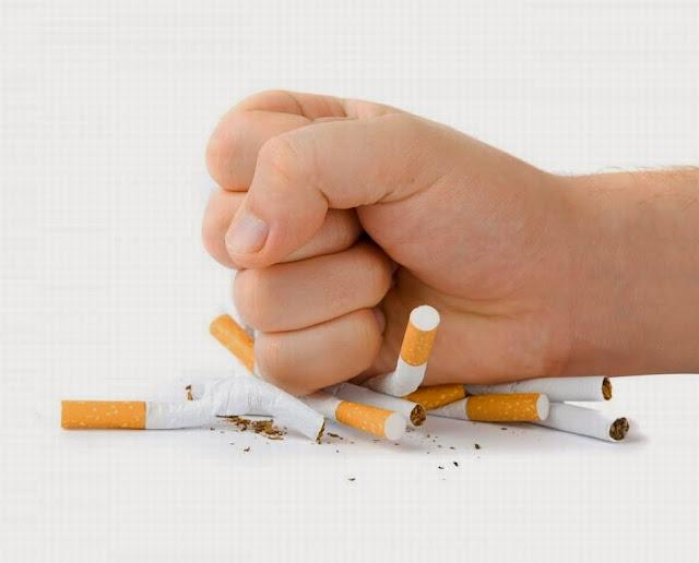 Resultado de imagem para EQUILÍBRIO E HARMONIA - TRATANDO VÍCIOS COM FENG SHUI - REDUZ A VONTADE DE FUMAR - BEBER E OUTRAS DEPENDÊNCIA