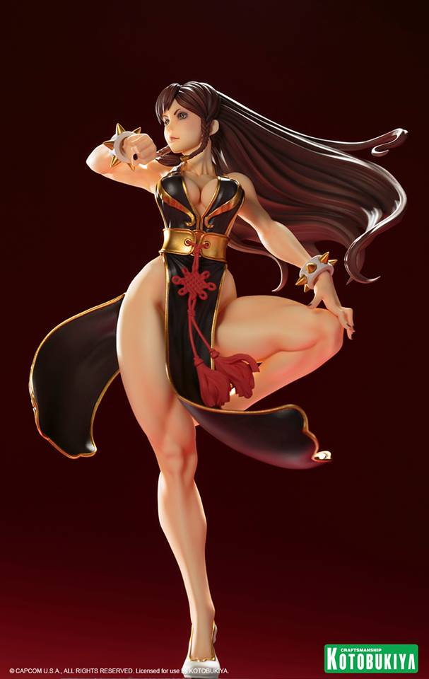 Action Figures: Marvel, DC, etc. - Página 5 Chun-li_01