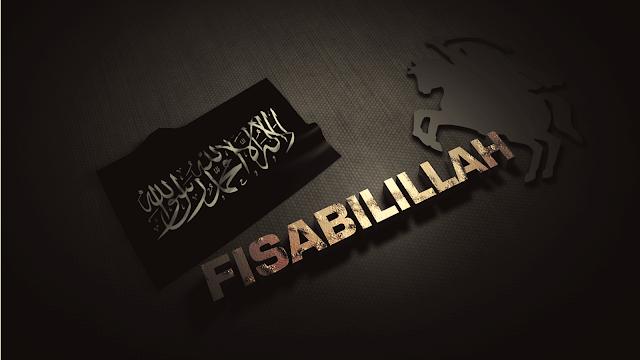 Hanzhalah bin Abi Amir radhiyallahu `anhu, seorang syahid yang dimandikan Malaikat