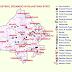 MSME Development Institute Jaipur Rajasthan एमएसएमई विकास संस्थान जयपुर