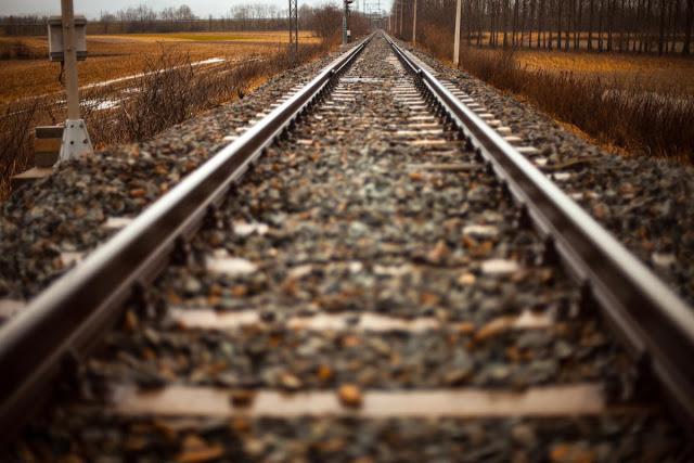 I problemi della ferrovia Roma-Nord