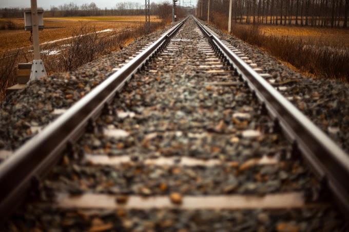 I problemi della ferrovia Roma-Nord... e non solo