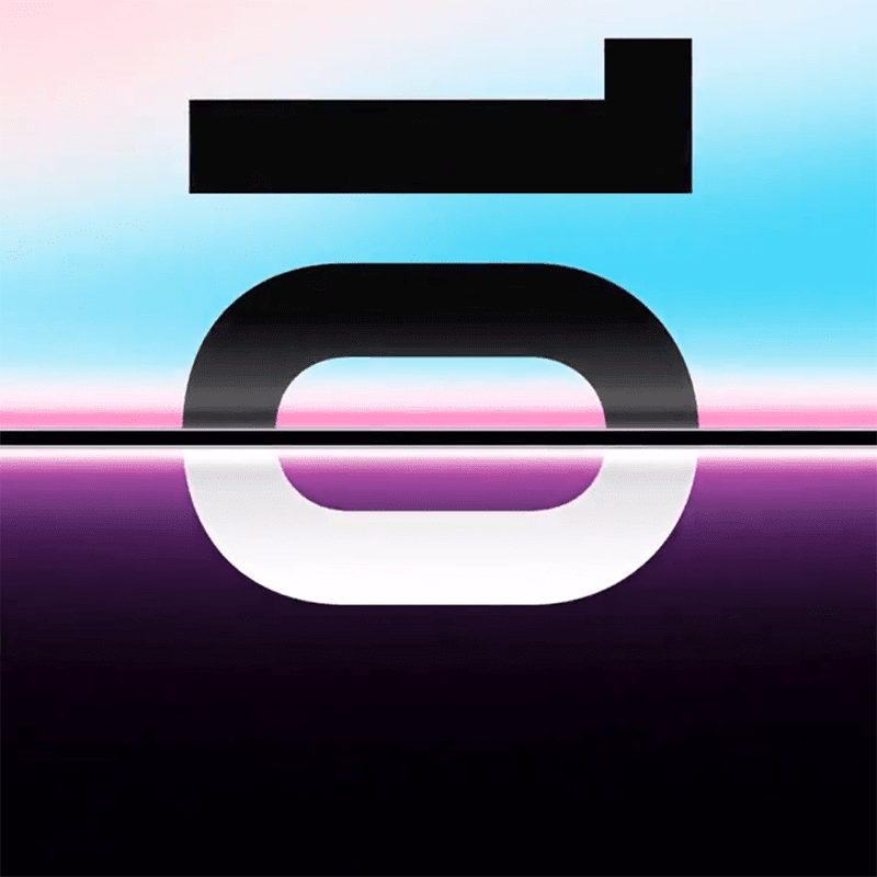 Samsung to make the Galaxy S10 official on February 20!