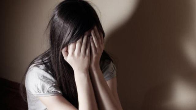 Astaga...!!! Keperawanan Gadis ABG Lembeh Utara, Dirampas Oknum Vikaris Pendeta