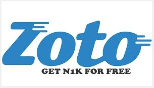zoto-app-recharge-get-n1k