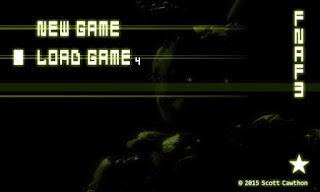 Five%2BNights%2Bat%2BFreddy%2527s%2B3%2BDemo%2BAPK%2BGames%2Bfor%2BAndroid%2BOffline%2B1 Five Nights at Freddy's 3 Demo APK Games for Android Offline Apps