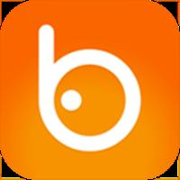 Www badoo com sign in