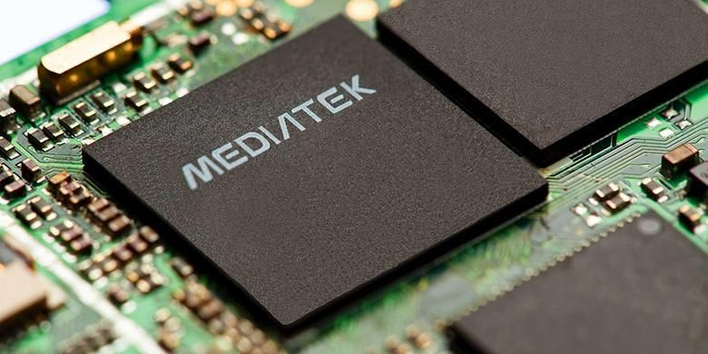 Diremehkan! Inilah Keunggulan Processor MediaTek Yang Jarang Diketahui