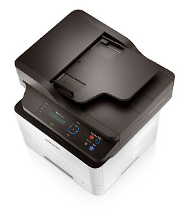 Download Printer Driver Samsung SL-M2876ND