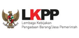 Lowongan Non PNS Biro Perencanaan, Organisasi dan Tata Laksana LKPP