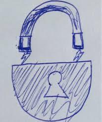 Mag-Lock Konzept