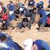 ISRAEL: MAS DE 80% DE LOS JOVENES A FAVOR DEL SERVICIO MILITAR