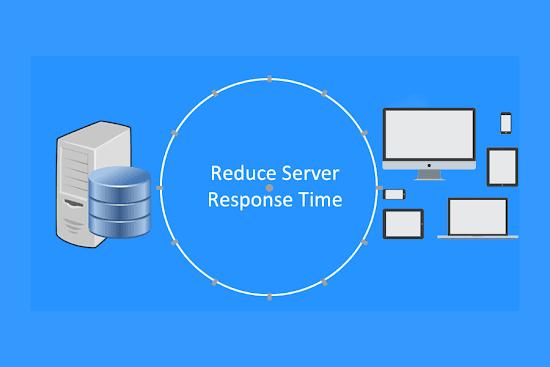 Ini ialah sesuatu yang jarang diperhatikan oleh banyak pemilik website padahal waktu res Waktu Respon Server Mempengaruhi SEO Anda