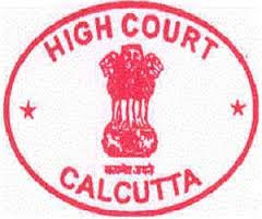 City Sessions Court, West Bengal,WB, high court, Calcutta High Court, 12th, LDC, Lowe Division Clerk, Care Taker, freejobalert, Sarkari Naukri, Latest Jobs, calcutta high court logo