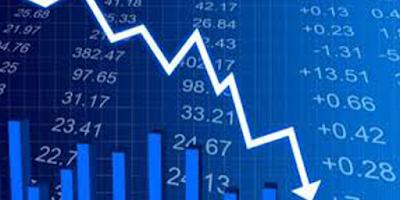 خبیر: الحكومة تتحمل مسؤولیة ارتفاع التضخم وشح السیولة…