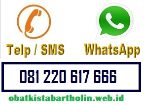 http://www.obatkistabartholin.web.id/