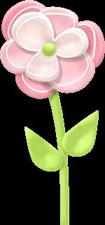 Clipart Primavera Dulce