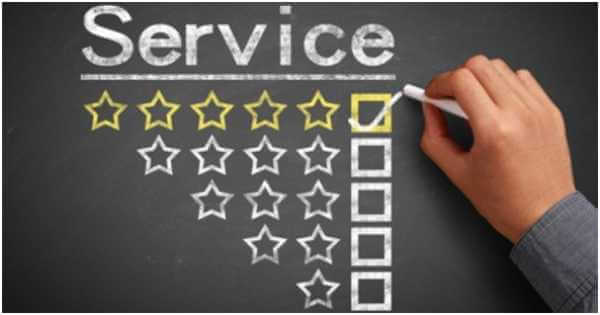 Payroll Service Online Kualitas Pelayanan Terbaik