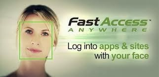 login to windows 7 windows 8 through face recognition pc software