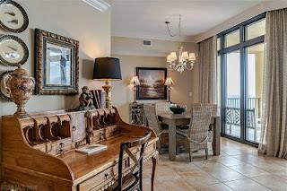Phoenix West II Condo For Sale in Orange Beach AL Real Estate