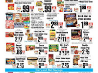 ShopRite Weekly Ad February 18 - 24, 2018