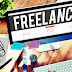 Pakistan Holds 4th Position Among Top Countries with Freelancers