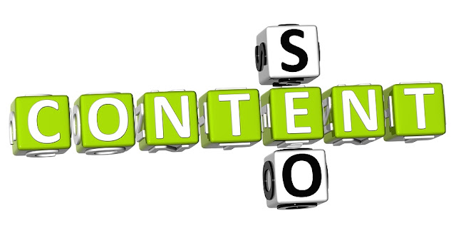 Factors you Must Consider for Writing SEO Friendly Contents