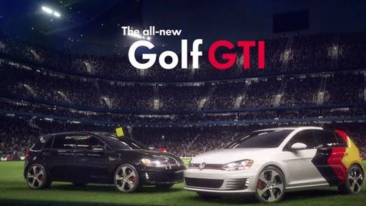 Dünya kupasını Golf'ün ülkesi kazandı