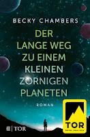 http://www.fischerverlage.de/buch/der_lange_weg_zu_einem_kleinen_zornigen_planeten/9783596035687