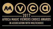 The fifth anniversary of the prestigious Africa Magic Viewers' Choice Awards (AMVCAs) is holding today, March 4, 2017