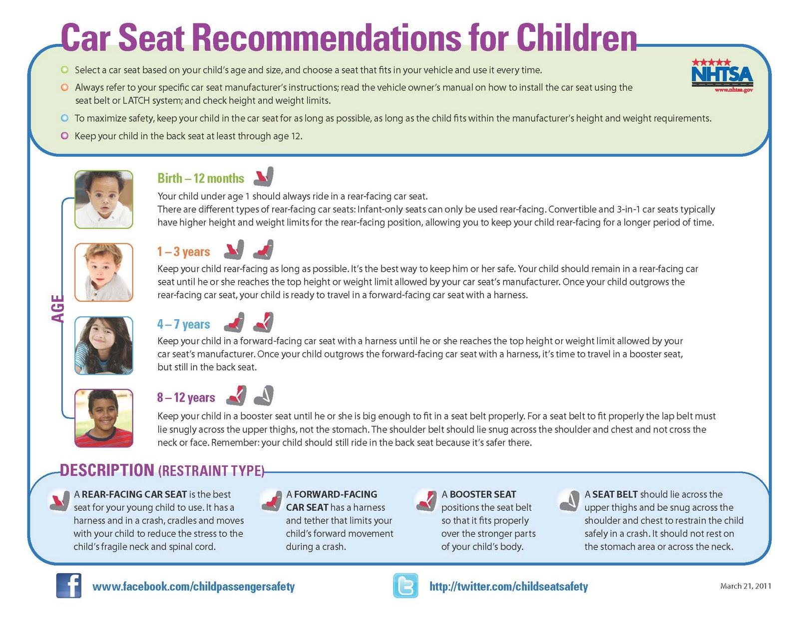 Astonishing Safe Kids Of Western Mass 2011 Spiritservingveterans Wood Chair Design Ideas Spiritservingveteransorg