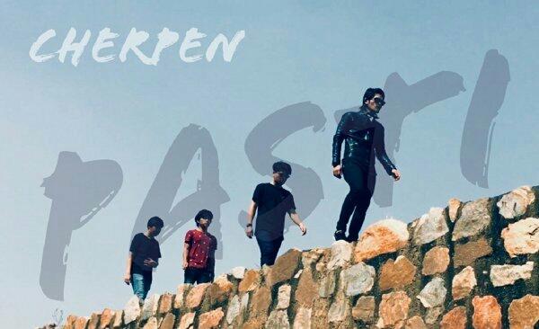 Lirik Lagu Pasti Cherpen Band OST Drama Kekasih Paksa Rela