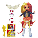 My Little Pony Equestria Girls Original Series 2-pack Sunset Shimmer Doll