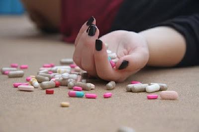 الطب العقلي و العلاج النفسي