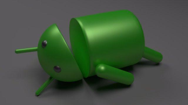 vulnerabilidad telefonos moviles