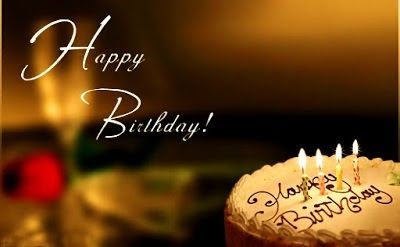 Happy Birthday Shayari With Images | Birthday Wishesh Sms | Important Person Wishes Shayari |