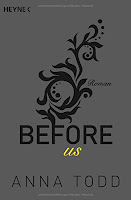 http://melllovesbooks.blogspot.co.at/2016/03/rezension-before-us-von-anna-todd.html