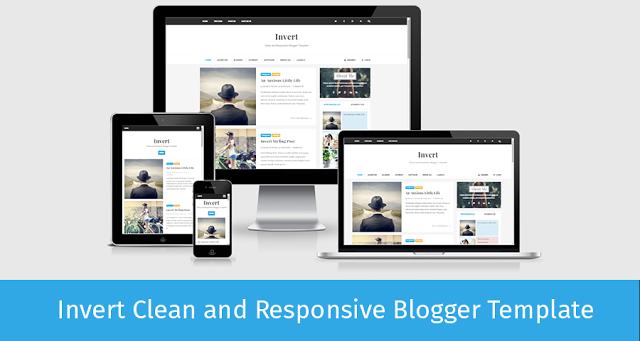 6 template untuk blogspot dengan skor Chkme  hingga 100 persen