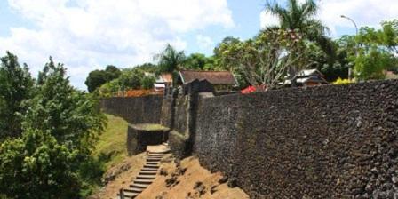 Tempat Wisata di Sulawesi Tenggara objek wisata di sulawesi tenggara tempat wisata di kendari sulawesi tenggara tempat wisata di raha sulawesi tenggara