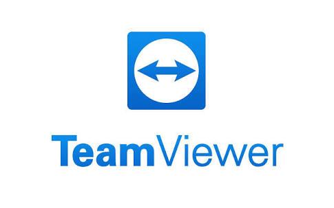 9 Kemudahan Rapat Online Menggunakan TeamViewer