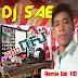 DJ SAE Remix VOL.110 | New Song Remix 218