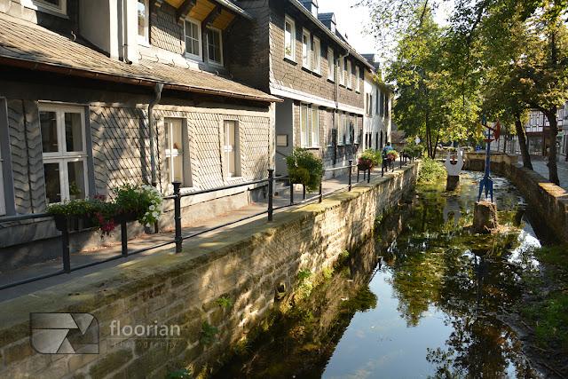 Co warto zobaczyć w Goslar? Piękne miasto w Dolnej Saksonii