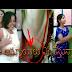 Collage Girls -Most Popular Telugu Viral Videos