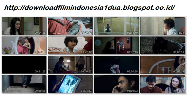 FREE DOWNLOAD FILM INDONESIA VILLA 630 (2015) GRATIS